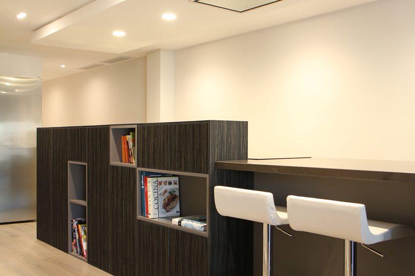 Habitatge CL-EA